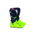 CROSSFIRE3 SRS Off-road Boots