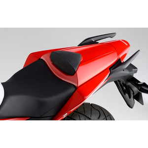 HONDA Single/Seat Cowl