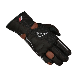 KUSHITANI Dry Out (R) ADEPT Gloves