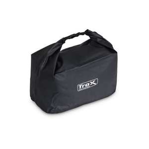 SW-MOTECH TRAX Side Case Waterproof Inner Bag