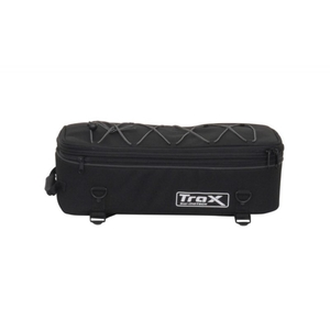 SW-MOTECH TRAX Ionside Casem / L Dual Purpose Bag