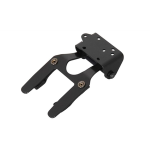 SW-MOTECH GPS Mount
