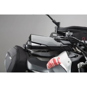 SW-MOTECH KOBRA Hand Guard Kit