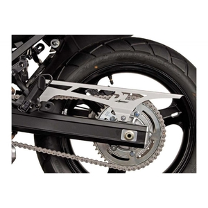 SW-MOTECH Chain Guard