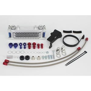 SP TAKEGAWA (Special Parts TAKEGAWA) Kit Cool Compacto (Linha 3 F / Slim) (BTB e Spclutch Covered Car