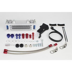 SP TAKEGAWA (Special Parts TAKEGAWA) Kit Cool Compacto (Linha 3 F / Slim) (BTB & Bore Up Equipado