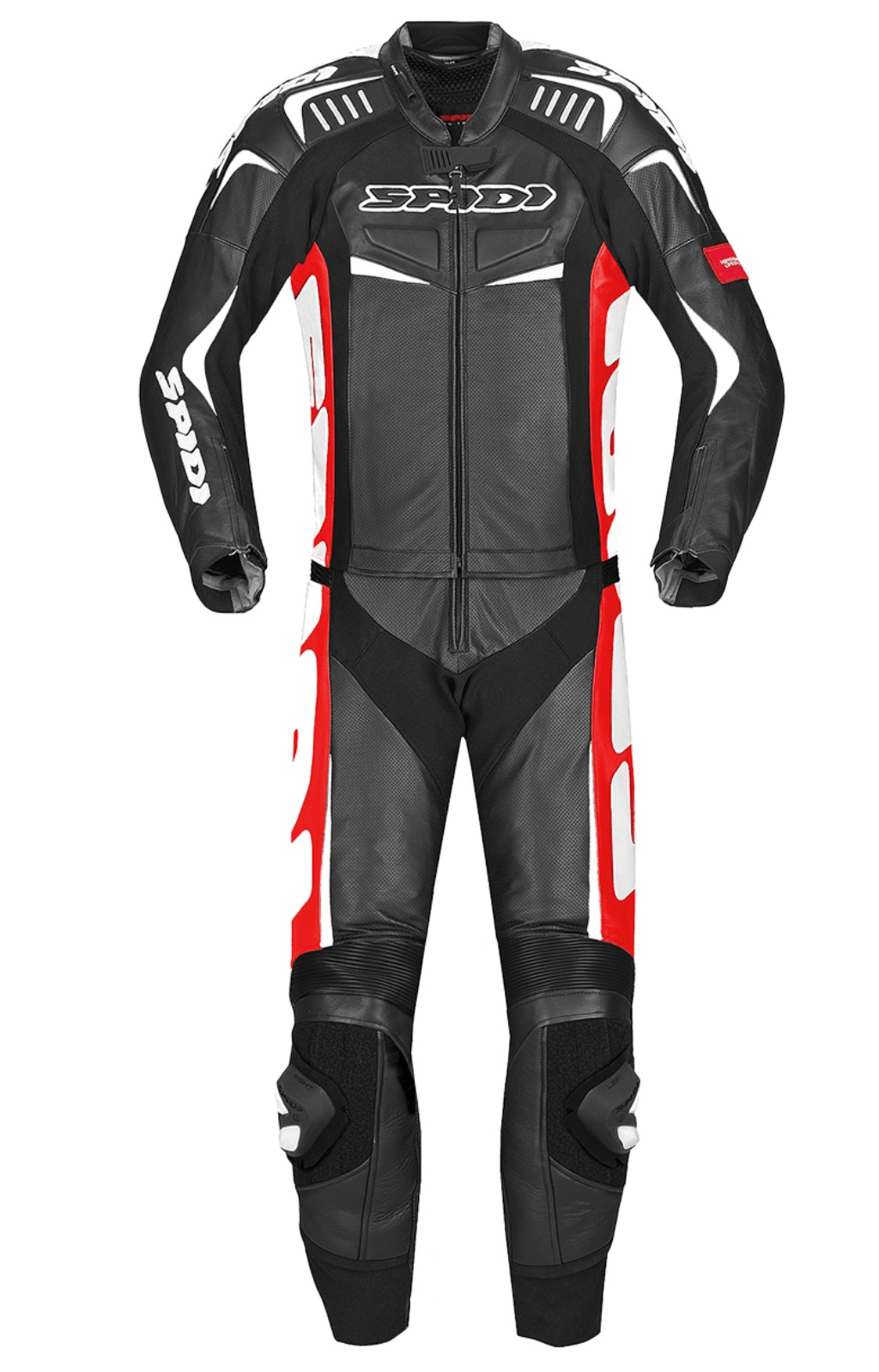 SPIDI TRACK TOURING Suit