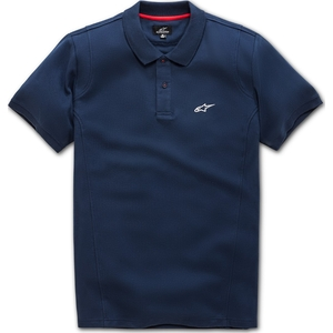 alpinestars POLO CAPITALE [Capi Barrel Polo]