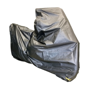 TAKUMI motorcycle cover [Такуми] Мотоцикл Крышка Вер.2 R1200GS/АДВ