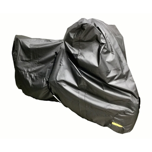 TAKUMI motorcycle cover [Такуми] Мотоцикл Крышка Вер.2 R1200RS