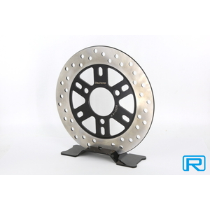 Rin Parts BD-7 Brake Disc