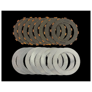 Neofactory [American Prime Mfg] Complete Master Clutch Kit