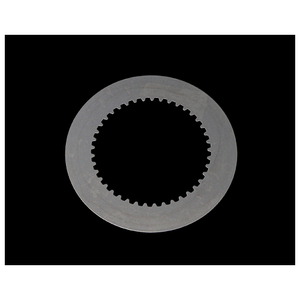 Neofactory [American Prime Mfg] 0.047inch Steel Plate Complete Master Clutch