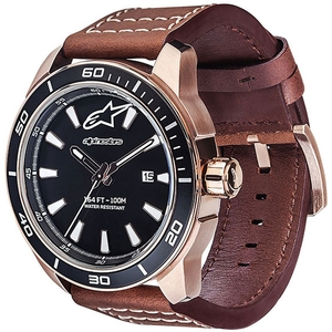 alpinestars Set speciale Tecwatch 3 H Rose