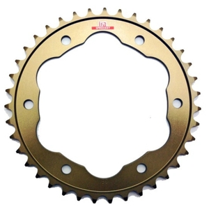de LIGHT Sprocket