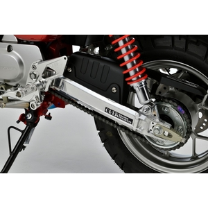 OVER RACING Swing Arm OV Type Standard