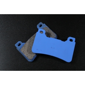 ENDLESS Racing Sintered Pad PRO 2