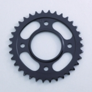 KITACO Driven Sprocket (Rear)