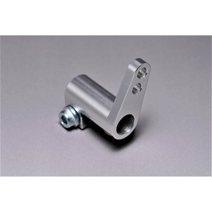MINIMOTO Rear Sets Shifter Pivot Joint A Type
