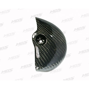 MOS Crankcase Tail Cover