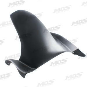 MOS Rear Fender