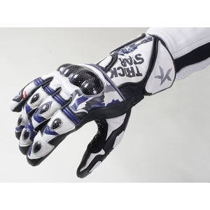 TRICK STAR RACING Handschuhe