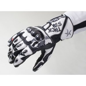 TRICK STAR Racing Gloves