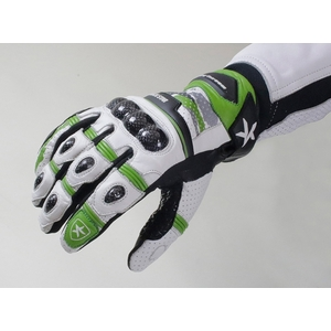 TRICK STAR Racing Glove Short