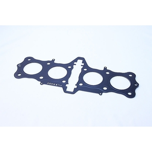 PAMS FS 1 Piece Structure Type Metal Head Gasket
