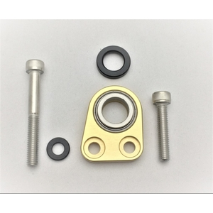 K-FACTORY Change Shaft Holder
