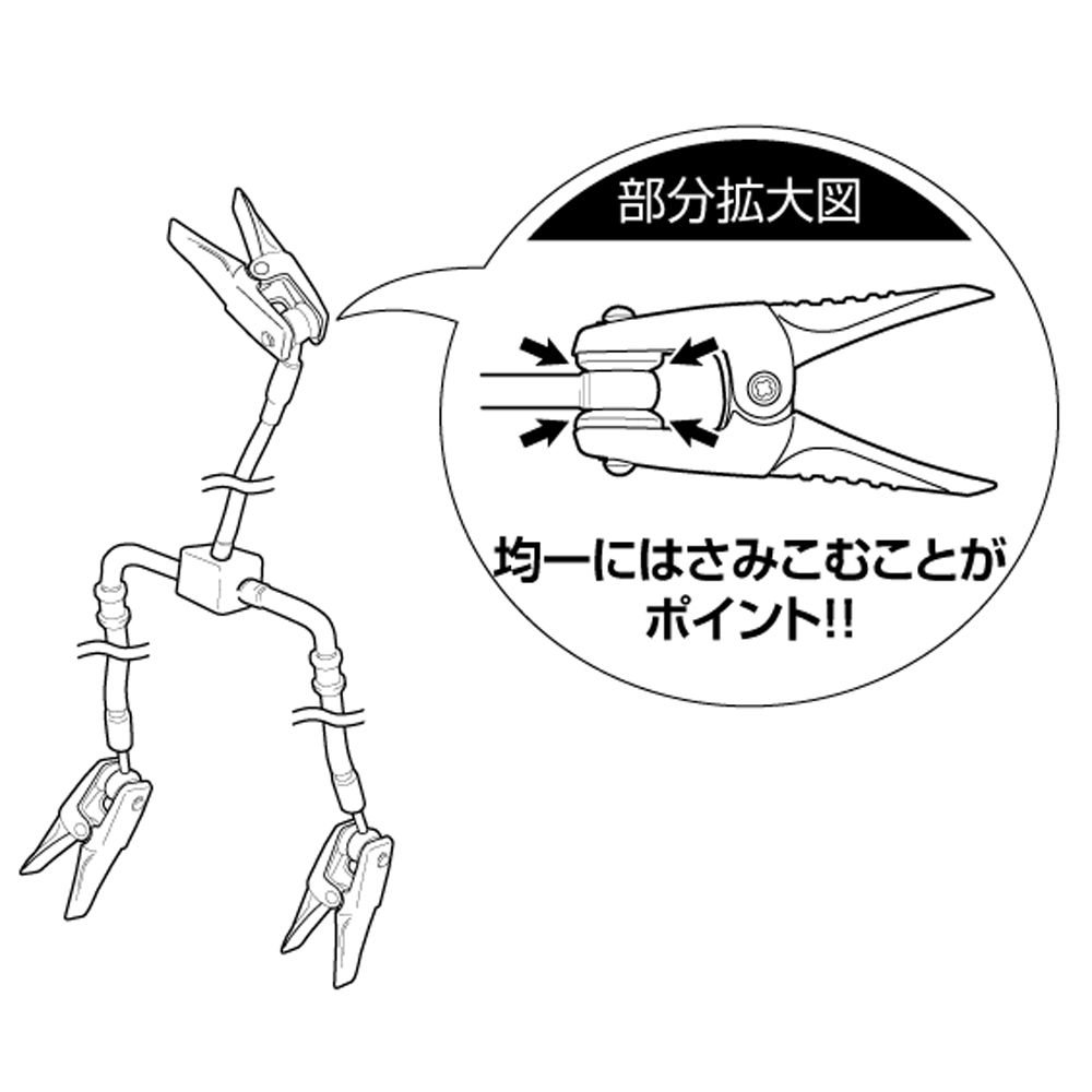 【DAYTONA】煞車油管塞 - 「Webike-摩托百貨」