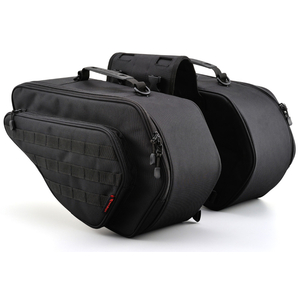 HenlyBegins DH-725 Side Bag