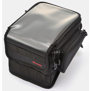 HenlyBegins DH-728 Tank Bag