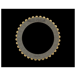 Neofactory [American Prime Mfg(americanprime)] Friction Plate