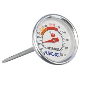 SOTO [ Option Parts] Eve Sidcolo Thermometer