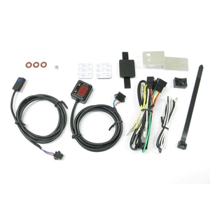 PROTEC SPI-M17 Shift Position Indicator Exclusive Kit