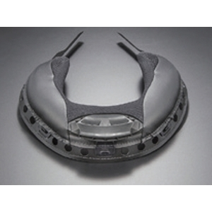 Arai NEO AM System Neck [Repair/Option Parts ]