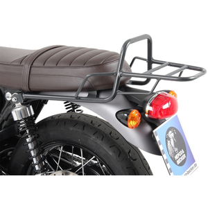 HEPCO&BECKER Top Case Carrier Rear Rack