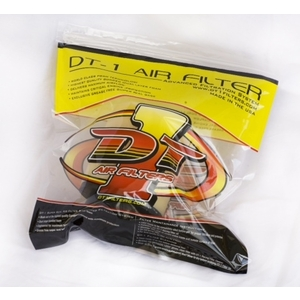 DT-1 Air Cleaner