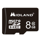 [Option Parts] Micro SD Card