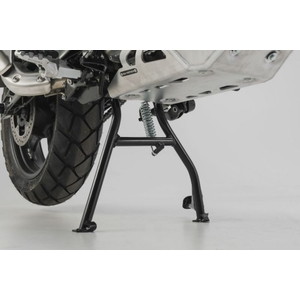 SW-MOTECH Soporte central