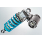Rear Suspension Mono Shock NTR RACE (PRO) Series
