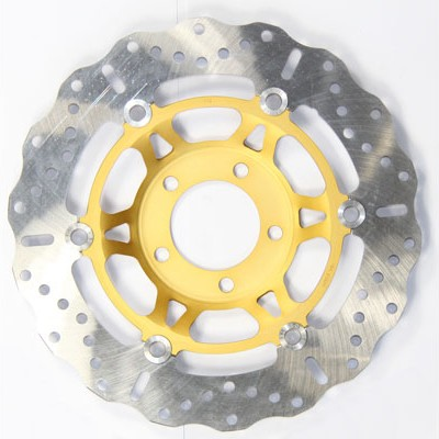 EBC Brakes MD3003XC Brake Rotor