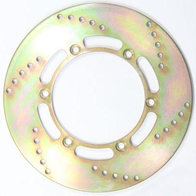 EBC : Rotors [613671] [MD3043]