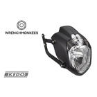 [KEDO] Headlight Kit