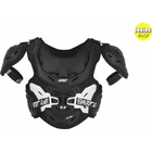 [Kids/junior] Chest Protector 5.5 PRO HD
