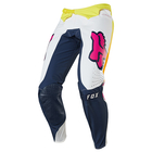 FLEXAIR IDOL LE PANTS