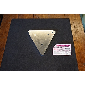BORE ACE Holdplate