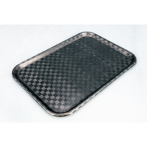 A-TECH Black Diamond Tray Type 1