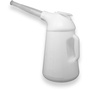 CNC Racing FUEL JUG 5LT